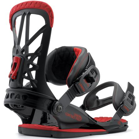 Union Contact Pro Snowboard Binding (Men's) -