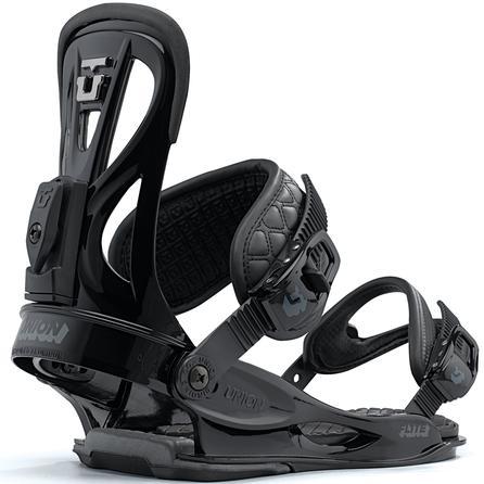 Union Flite Snowboard Binding (Men's) -
