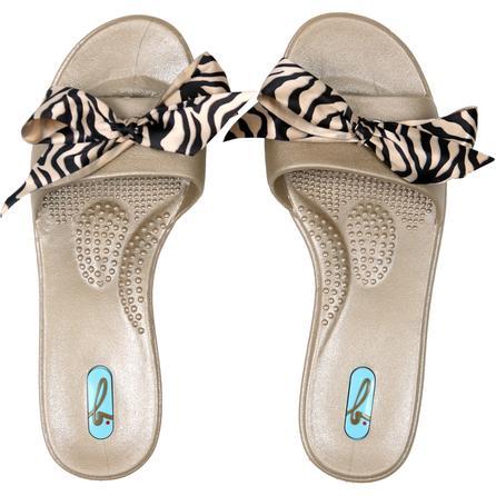 OKA b. Madison Classic Sandal (Women's) -