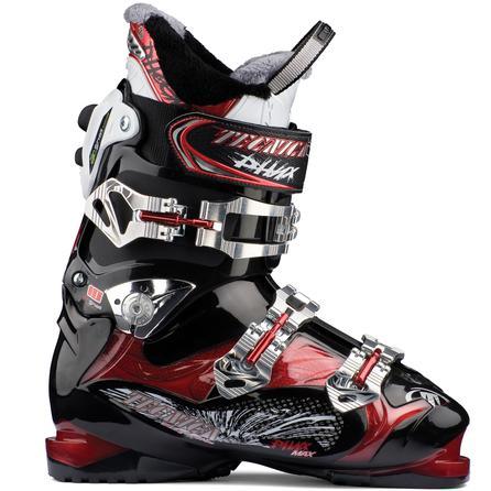 Tecnica Phoenix Max 10 Air Shell Ski Boots (Men's) -
