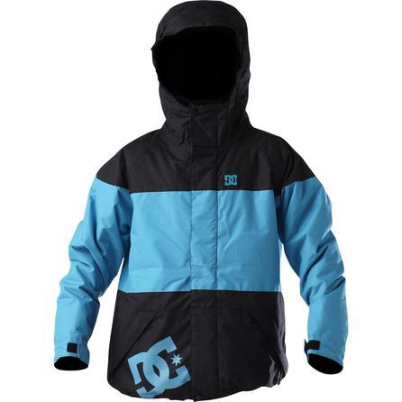 DC Amo K Snowboard Jacket (Boys') -