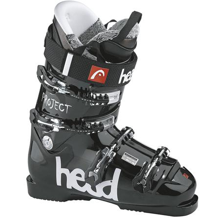 Head Raptor Project RS Ski Boot (Men's) -
