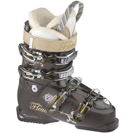 Head Dream 9.5 One Ski Boot (Women's) -