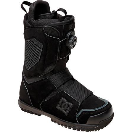 DC Judge Focus BOA Snowboard Boot (Men's) -