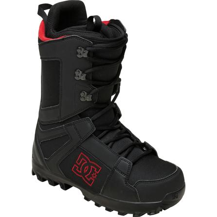 DC Phase Snowboard Boot (Men's) -