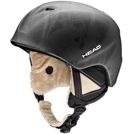 Head Liv Helmet (Women's) -