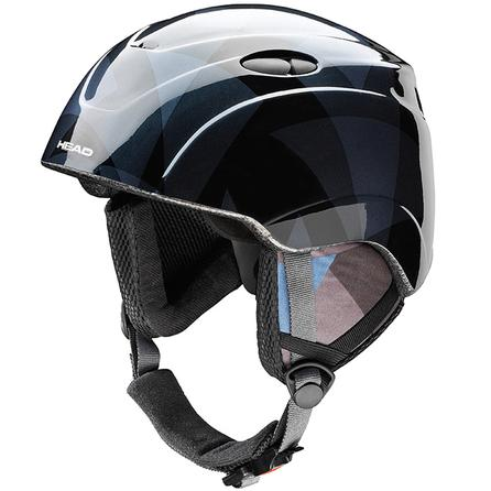 Head Jr Joker Helmet (Kids') -