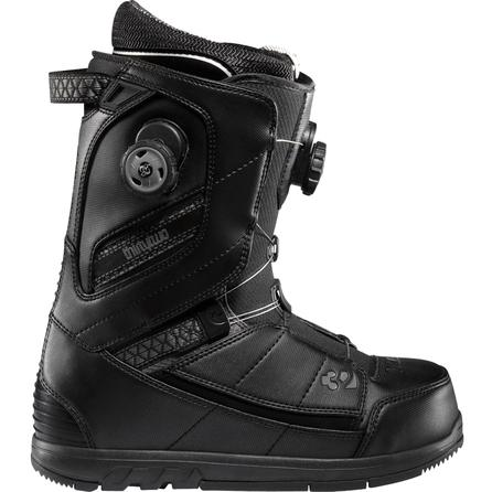 ThirtyTwo Focus BOA Snowboard Boot (Men's) -