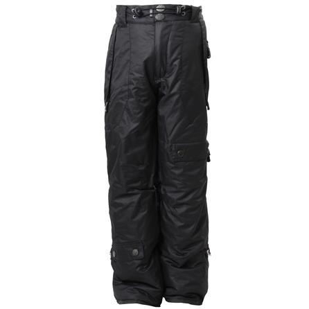 Liquid Shermy Snowboard Pant (Boys') -