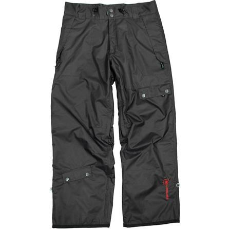 Liquid Pyro Insulated Snowboard Pant (Men's) -