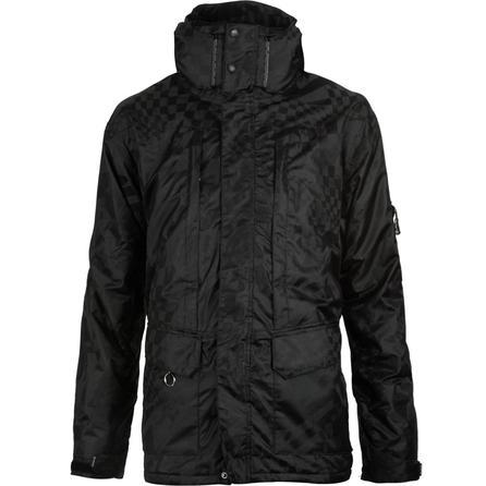 Liquid Ryan Insulated Snowboard Jacket (Men's) -