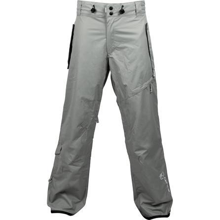 Liquid Jarrod Insulated Snowboard Pant (Men's) -