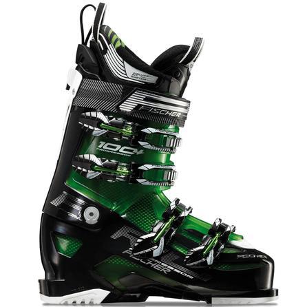 Fischer Soma Progressor 100 Ski Boot (Men's) -