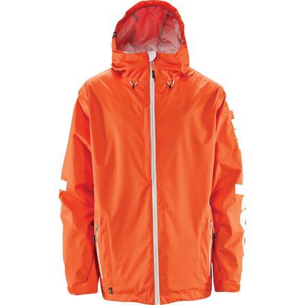 ThirtyTwo Shiloh 2.0 Shell Snowboard Jacket (Men's) -