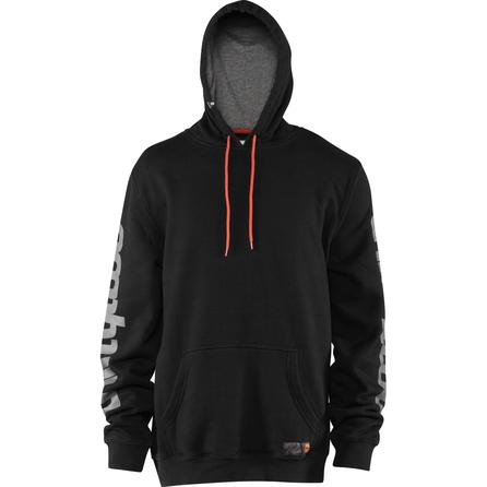 32 Amper Tech Fleece Hoodie (Men's) -