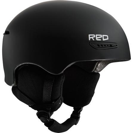 RED Avid Helmet  -