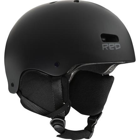 RED Trace II Helmet  -