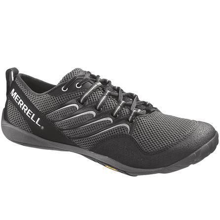Merrell Trail Glove Barefoot Running Shoe (Men's) -