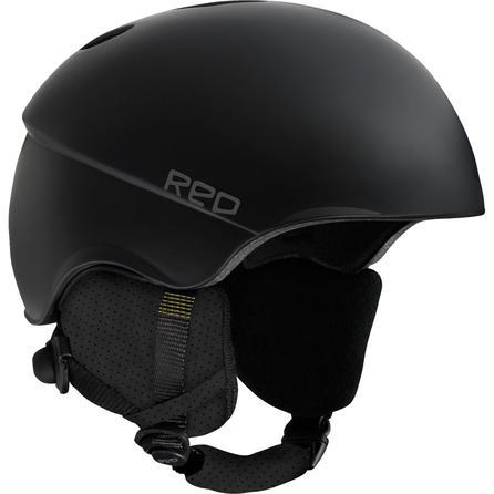 RED Hi Fi II MIPS Helmet  -
