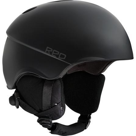 RED Hi Fi II Helmet  -