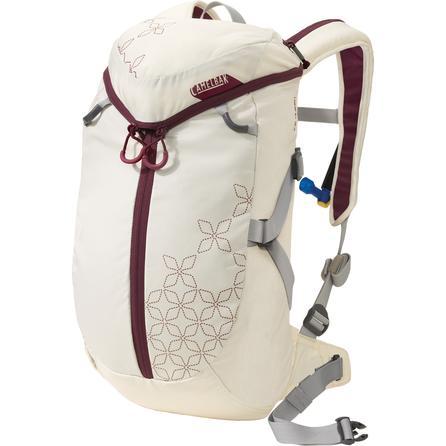 Camelbak Ice Queen 70oz Hydration Pack (Women's) -