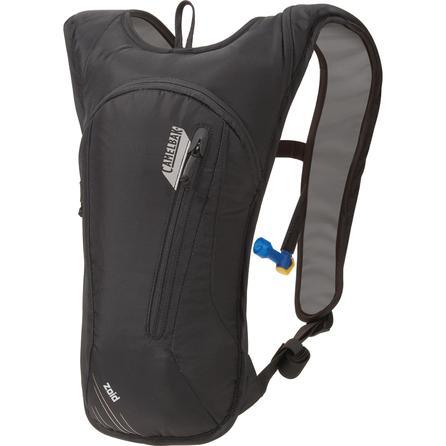 Camelbak Zoid Hydration Pack -