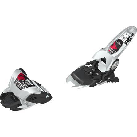 Marker Griffon 90 Ski Binding  -
