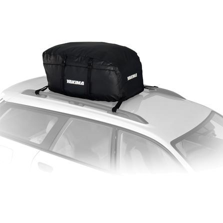 Yakima Getout Pro Cargo Bag -