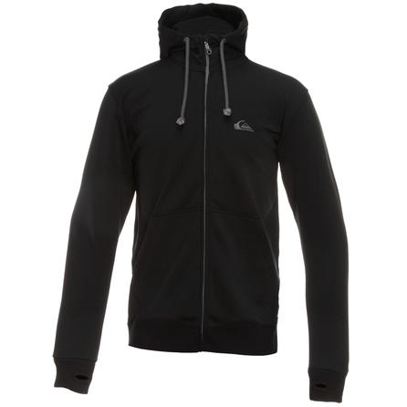 Quiksilver Portillo Fleece Hoodie (Men's) -