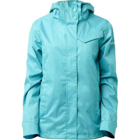 Roxy Day Dreamer Insulated Snowboard Jacket (Women's) -