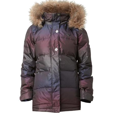 Roxy Torah Bright Down Snowboard Jacket (Women's) -