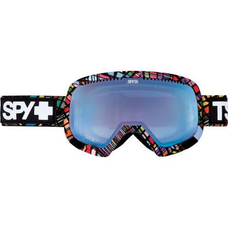 Spy Platoon Goggles -
