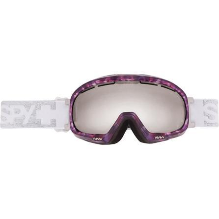 Spy Bias Goggles (Women's) -