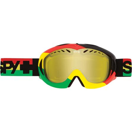 Spy Targa II Goggle  -