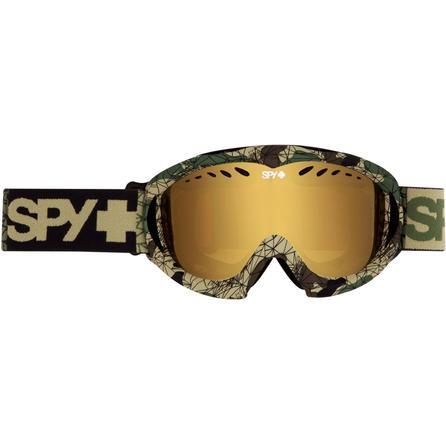 Spy Targa Mini Goggle (Kids') -