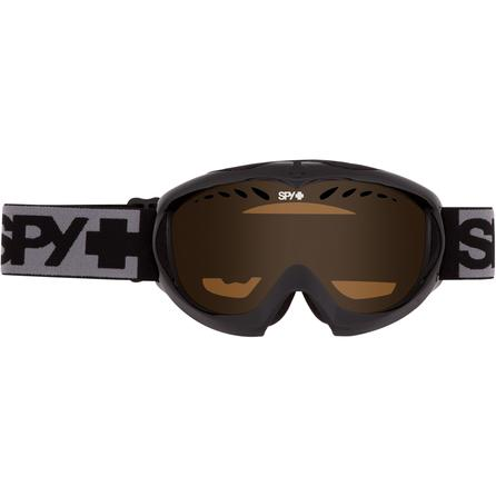 Spy Targa Mini Goggle (Kids') -