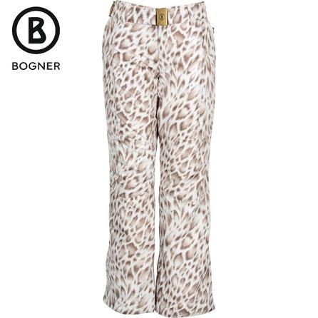 Bogner Melina Insulated Ski Pant (Women's) -