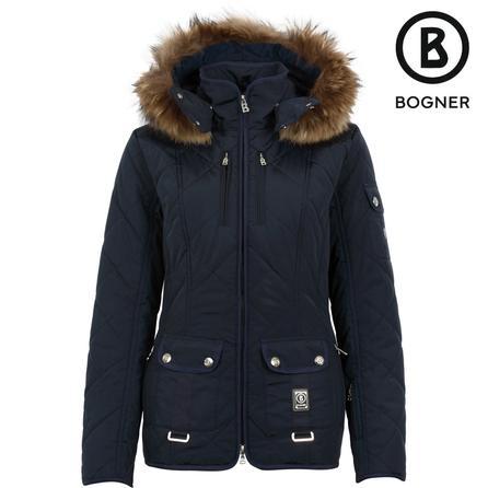 Bogner Stella Insulated Ski Jacket (Women's) -