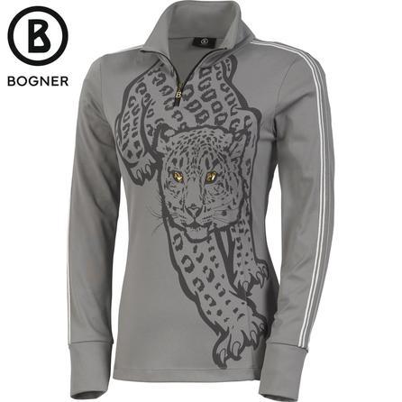 Bogner Leandra Thermal Top (Women's) -