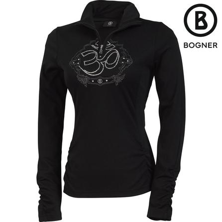 Bogner Silva Thermal Top (Women's) -