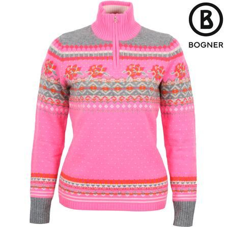 Bogner Freya Sweater (Women's) -