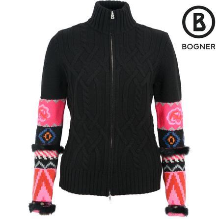 Bogner Lina-P Sweater (Women's) -