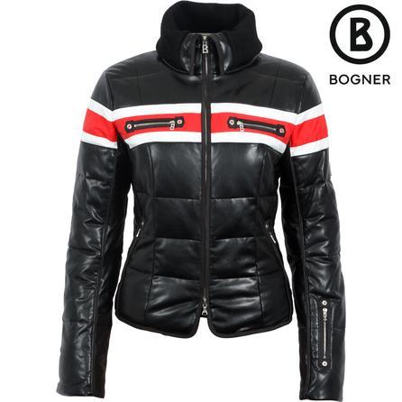 Bogner Jana-D Down Ski Jacket (Women's) -