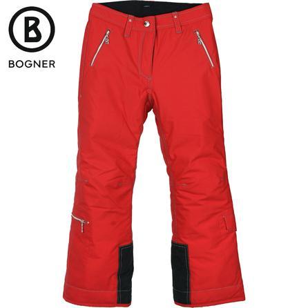 Bogner Bella 2 Insulated Ski Pant (Girls') -