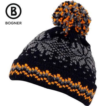 Bogner Caya Hat (Girls') -