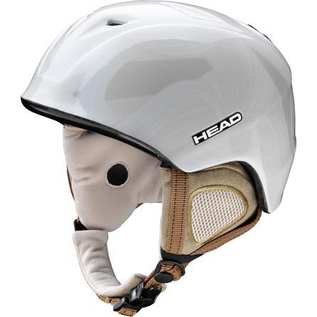Head Cloe Audio Helmet (Women's) -