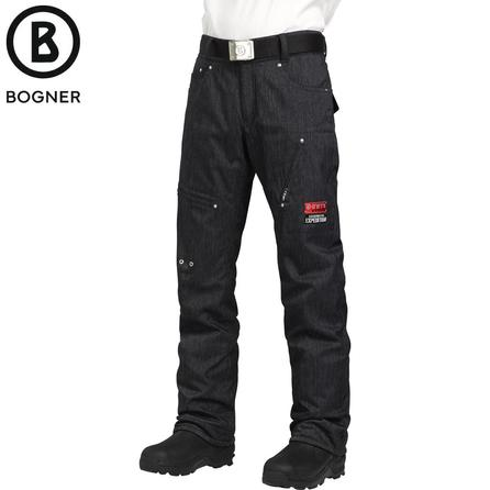 Bogner Bronco Insulated Ski Pant (Men's) -