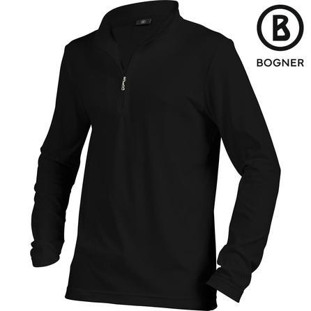 Bogner Loris Thermal Top (Men's) -