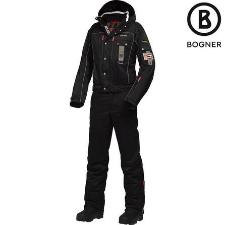 Bogner Gerlos-T Insulated Ski Suit (Men's) -