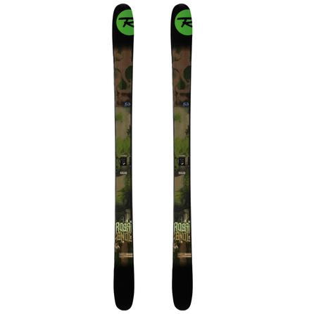 Rossignol S3 Skis (Men's) -